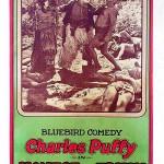 charlespuffy-moziplakatok2